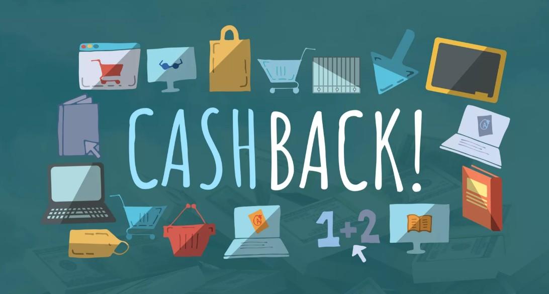 Как экономить и зарабатывать на своих покупках с помощью кэшбэка