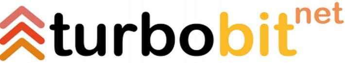 Turbobit - файловый хостинг