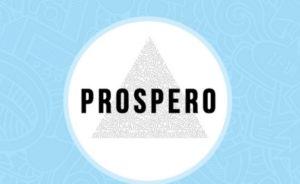 Заработок на бирже Prospero