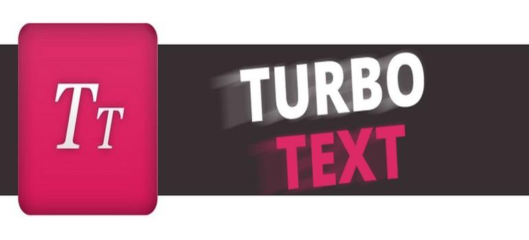 Биржа копирайтинга Turbotext