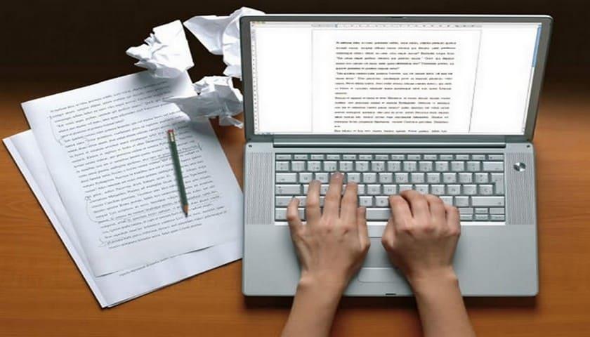 Писательство и перевод текстов за деньги