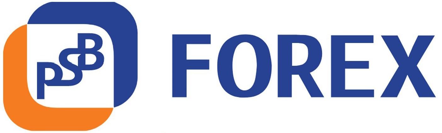 ПСБ Форекс с лицензией центробанка