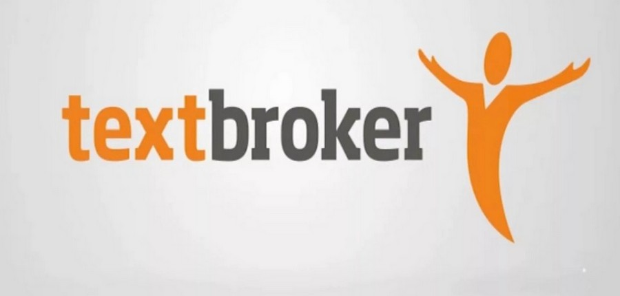 TextBroker - бюро копирайтинга для профессионалов
