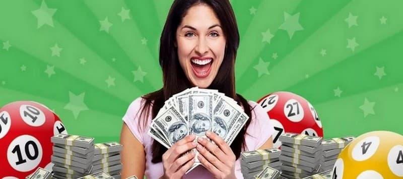 Секреты для выигрыша в лотерею