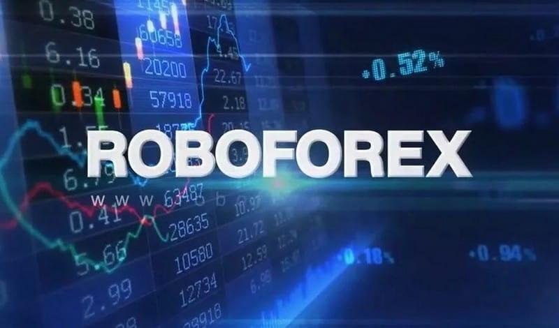 Roboforex -обзор форексброкера