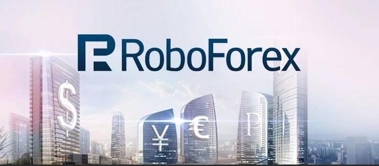 Инструменты для торговли в Робофорекс