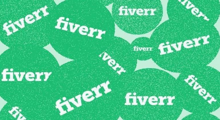 Преимущества работы в бирже Fiver