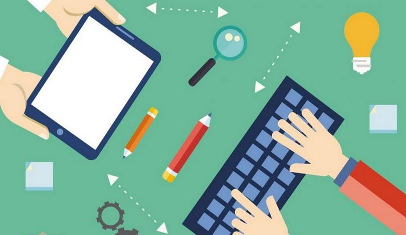 Начать заработок в freelancejob