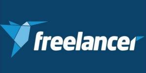 Freelancer — зарубежная биржа фриланса