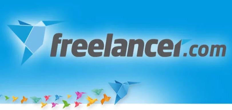 Плюсы и минусы биржи Freelancer