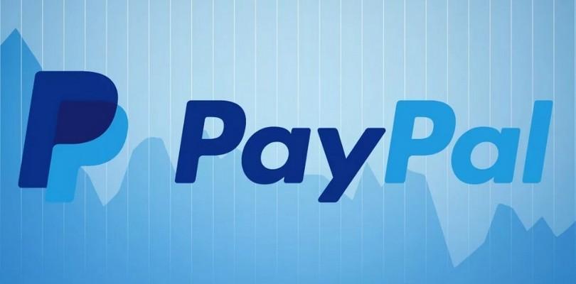 Как создать кошелек PayPal