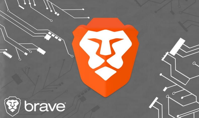 Make Money With The Brave Browser