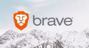 Заработок на браузере Brave