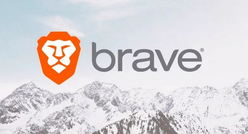 Earnings on the Brave browser