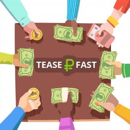 Сколько можно заработать на расширении TeaserFast